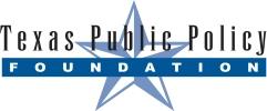TPPF Logo