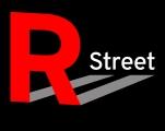rstreet.black.800px.inverted.notagline