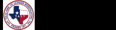 TALI Logo